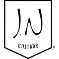 J.N Guitars