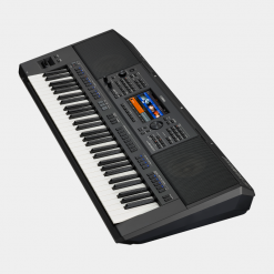 Yamaha PSR-SX900 Arranger Workstation