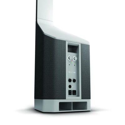 LD Systems MAUI P900 by Porsche Design Studio