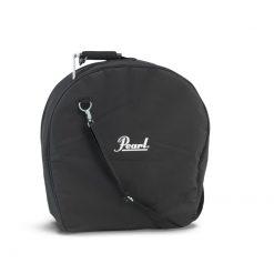 Pearl Compact Traveler Drum Kit PCTK1810