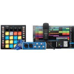 PreSonus ATOM Producer Lab Pad Controller Pack