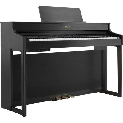 Roland HP702 Digital Piano