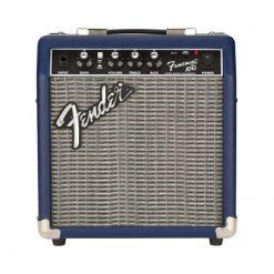 Fender FSR Frontman 10G Blue