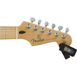 Fender Original Tuner