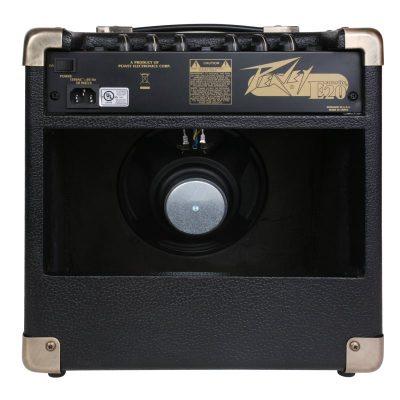 Peavey Ecoustic E20 Amplifier