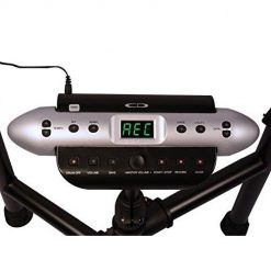 Sound Shop Electronic Drum Kit