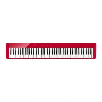 Casio PX-S1000 RD Piano