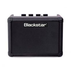 Blackstar FLY 3 Bluetooth