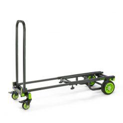 Gravity CART M01B (Multifunctional Trolley)
