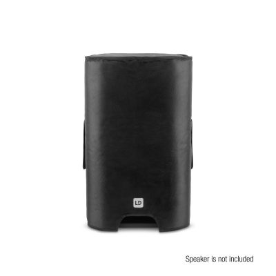 LD Systems Padded Cover ICOA15