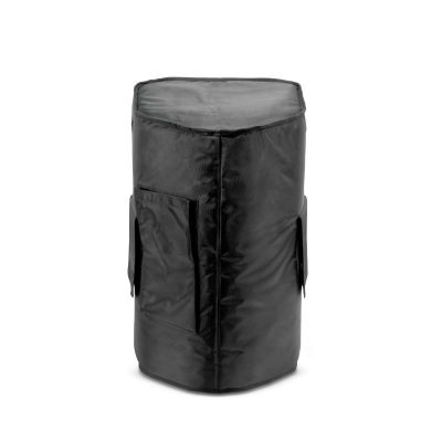 LD Systems Padded Cover ICOA12