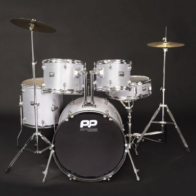 Performance Percussion Fusion PP220SL