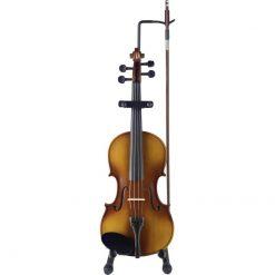 Stagg Violin/Viola/Ukulele Stand