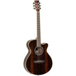 Tanglewood DBT SFCE AEB Acoustic Guitar
