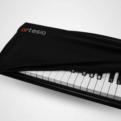 Artesia 88 Note Keyboard Cover