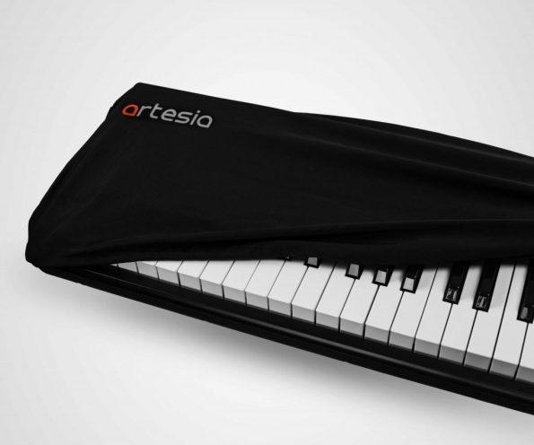 Artesia 88 Note Keyboard Cover