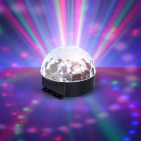Kam Moonglow LED Light
