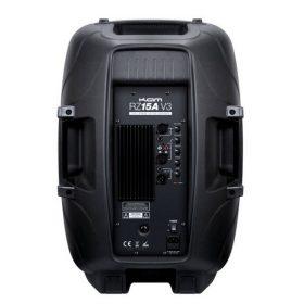 Kam Rz15A Active PA/DJ Speaker