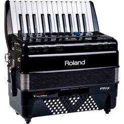 Roland FR-1x V-Accordion