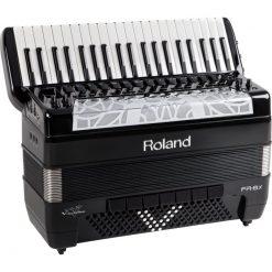 Roland FR-8x V-Accordion 120 Bass
