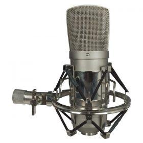 Dap Audio CM-67 Studio Microphone