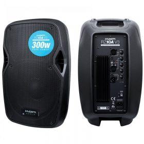 Kam RZ10A Active Speaker