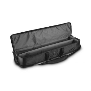 LD Systems MAUI 44 G2 SAT BAG