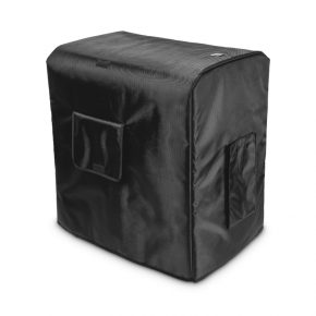 LD Systems MAUI 44 G2 SUB PC, Padded protective cover for MAUI 44 G2 subwoofer