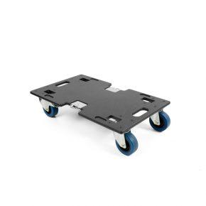 LD Systems MAUI 44 G2 CB Castor Board for MAUI 44 G2