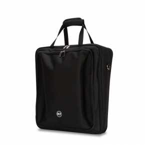 RCF Padded Duffel Bag for mixers M 20X and E 12