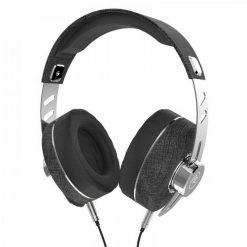 FLOYD ROSE 3D Dual Driver Headphones