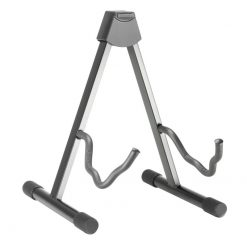 Adam Hall Guitar Stand SGS 103