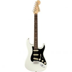 American Performer Stratocaster 0114910380