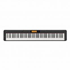 Casio CDP-S350 Portable Digital Piano