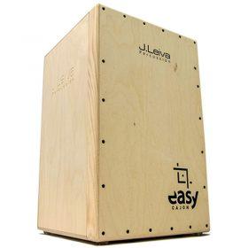 Leiva CAJ105 Easy Cajon travel kit CAJ105