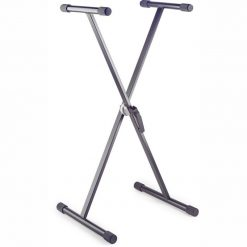Stagg keyboard stand KXS-10