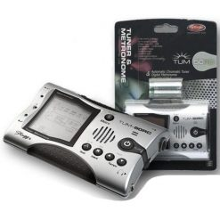 Stagg (TUM-50) Digital Tuner Metronome