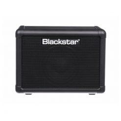 Blackstar Fly 103 Extension Cabinet