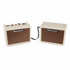Blackstar Fly 3 Vintage Pack, Stereo Mini Guitar Amp