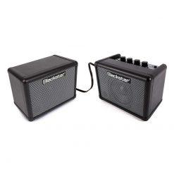 Blackstar Fly 3 stereo Bass Pack