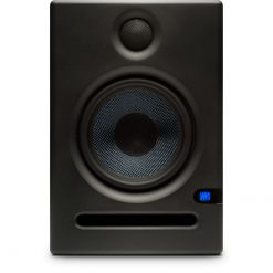 Presonus Eris E5 Studio Monitors
