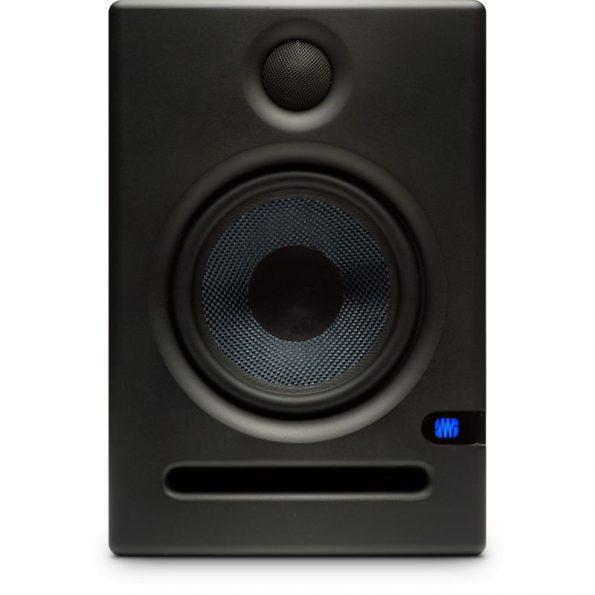 Presonus Eris E5 Studio Monitors
