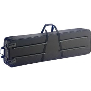 Stagg KTC-140D Keyboard Soft Case with Wheels