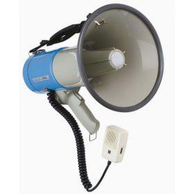 Adastra L25 Megaphone With Siren (25W MAX) 952016