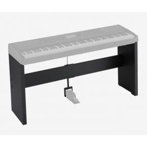 Korg ST-H30-BK Piano Stand