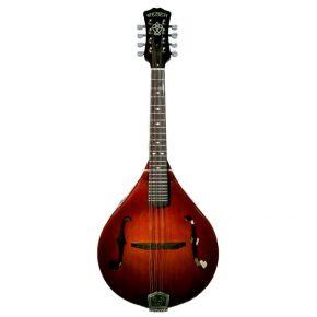 weber-beartooth-mandolin