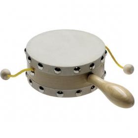 Stagg SDD1004 Damroo Drum