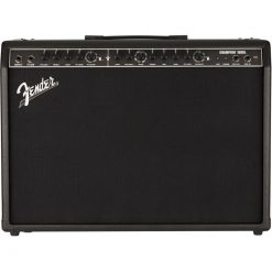 Fender Champion 100XL Amplifier 2330606000