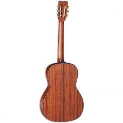 Takamine GY11ME New Yorker Style Mahogany Electro Acoustic Guitar