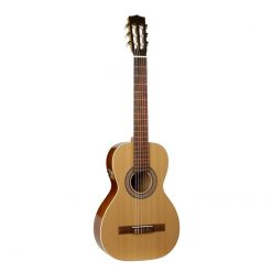 La Patrie 046539 Motif Classical Acoustic-Electric